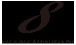 ate design